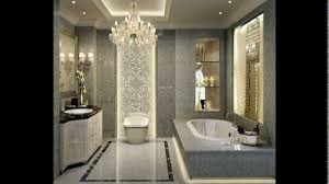 Latest In Bathroom Design by Latest Bathroom Designs In Pakistan Youtube