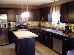 High End Kitchen Cabinets by Kitchen High End Kitchen Pictures Ultra Luxury Kitchen Designs