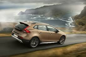 volvo bangalore address volvo v40 d3 kinetic photos images and wallpapers mouthshut com