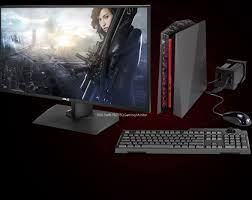 Gaming Desk Tops by Rog G20aj Rog Republic Of Gamers Asus Usa