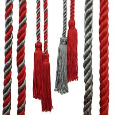 graduation cords cheap graduation honor cords