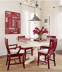 Best  Paint Dining Tables Ideas On Pinterest Distressed - Painting dining room chairs