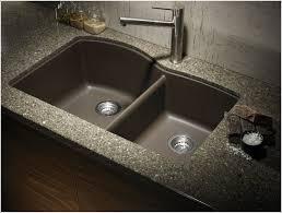 Corner Kitchen Sink Design Ideas Bathroom 1 2 Bath Decorating Ideas Diy Country Home Decor Ikea