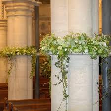 60 best church christmas images on pinterest church flowers