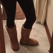 emu boots size 9 womens 75 ugg shoes emu platinum stinger hi size 9 not ugg