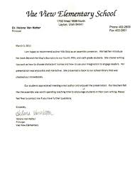 cover letter example for best buy professional resumes example