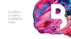 b edibles