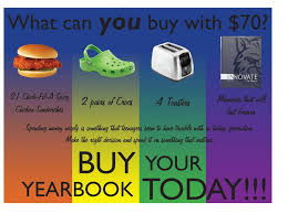 order high school yearbook 23 best yearbook marketing images on yearbooks