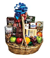 gift baskets vince u0026 joe u0027s gourmet markets