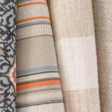 Upholstery Fabric Mississauga Window Treatments And Reupholstery In Ontario A Plus Decors