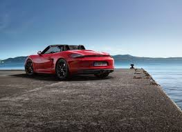 cayman porsche 2014 boxster and cayman geting four cylinder turbo engines