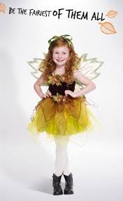 Fairy Halloween Costume Kids 13 Village Costumes 2016 Images Thrift