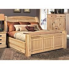 design solid wood bedroom furniture solid wood bedroom furniture