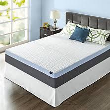 memory foam mattress sam u0027s club