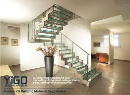 Precast Concrete Stairs Design Stair Basket U0026 Precast Concrete Stairs Buy Stair Basket Stair