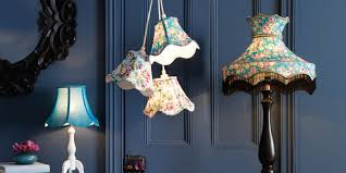 home decoration items online india home decor
