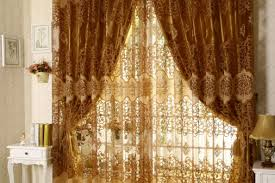 Burnt Orange Kitchen Curtains by Curtains Awesome White And Orange Curtains Free Shipping