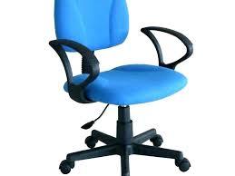 bar height office table bar height office chair blue bar height office tables atken me