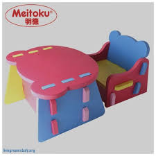 Child Desk Chair by Living Room Baby Desk And Chair Set Awe Inspiring Baby Desk And