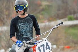 661 motocross boots racerhead 44 racer x online