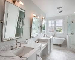 Bathroom Mirrors Houzz Pivot Mirror Houzz Within Wall Mounted Tilting Bathroom Mirrors