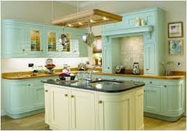 painted kitchen cabinets ideas painted kitchen cabinets beautiful painted kitchen cabinets colors