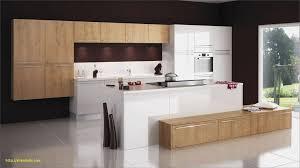 cuisiniste chambery cuisiniste chambery nouveau cuisine blanche et chene tg47 photos