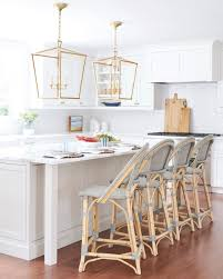 white kitchen cabinets out of style ask joshua are white kitchen cabinets still in style