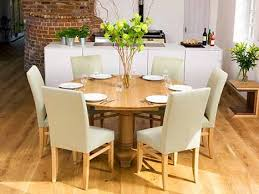 circular dining room the best of gorgeous round extendable dining table oak circle