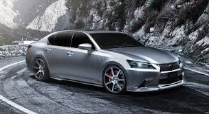 2018 lexus gs 350 redesign 2017 lexus gs 350 redesign cars auto new