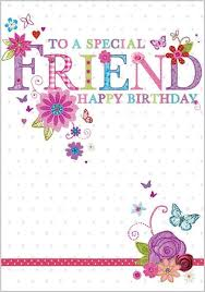 best 25 birthday greetings for friend ideas on pinterest