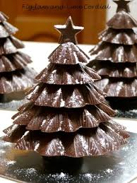 healthy recipes 1200 calorie diet christmas chocolate tree recipe