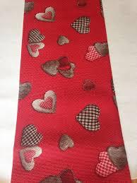 tappeti a metraggio tappeto cucina a metraggio pvc largo 55 cm cuori rosso shabby
