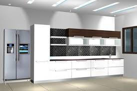 well suited new design of modular kitchen furniture in whs kirti