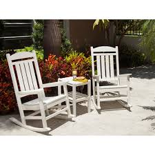 Patio Furniture Conversation Set Patio Conversation Sets Nutshell Stores Free Shipping Everyday