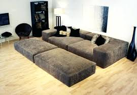 most comfortable sectional sofas wide seat sectional sofas extra deep sectional sofas couch most