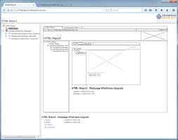 model publishing enterprise architect user guide