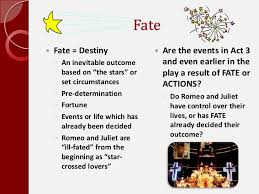 theme of fate in romeo and juliet essay essay fate in romeo and juliet research paper writing service