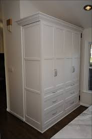 Make Kitchen Cabinet Doors Kitchen Making Kitchen Cabinet Doors Mission Style Cabinet Doors
