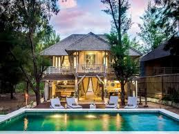 best price on coral flora villa beach front in lombok reviews