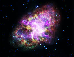 hubble photos hubblesite images buy nasa photos framed astronomy colorful crab nebula m1