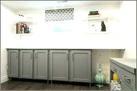 kitchen storage ideas ikea ikea kitchen storage babca club