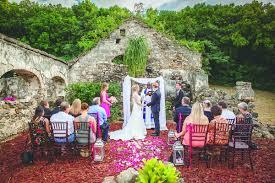 best wedding venues island best wedding venues in the u s islands islands