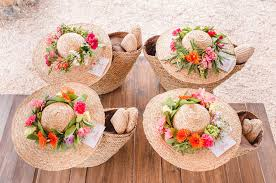 Flower Favors by Favors Green Wedding Shoes Weddings Fashion Lifestyle Trave