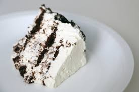 icebox cake recipe popsugar food