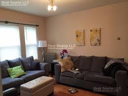 Yale Sofa Bed 99 Yale St Medford Ma 02155 Rentals Medford Ma Apartments Com