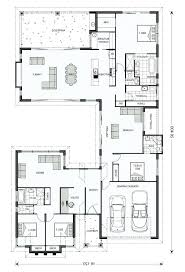 floor plan builder house plan builder house plan builder floor plans open website
