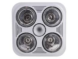 Bathroom Fan Light Combo Reviews Best Bathroom Exhaust Fan Reviews Complete Guide 2017 Bathroom