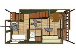 home design 6 x 20 mesmerizing 6 15 x 20 house plans 14 x 20 interior space ideas