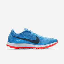 Nike Racing nike zoom streak 6 unisex racing shoe nike dk